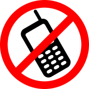 no-cellphones-35121_640.png