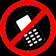 no-cellphones-35121_640.png