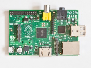 front_of_raspberry_pi-wikimedia-commons